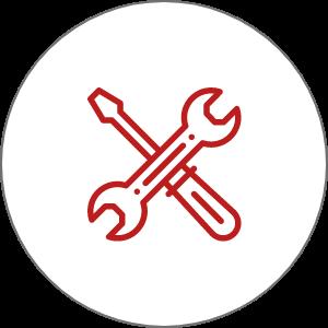 enservice manutenzioni riparazioni